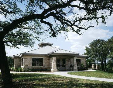 avery ranch conference center